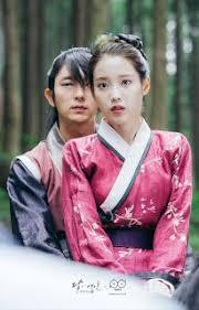 film drama korea yang bikin sedih film drama korea kerajaan terbaik saat ini zonaloka pinterest