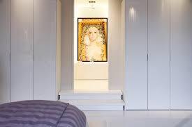 ikea cabinet doors white ikea cabinet doors white good ikea cabinet doors wardrobe all