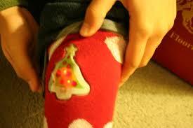 my obsession light up socks flickr