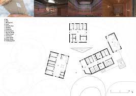 100 massage spa floor plans body massage area picture of de