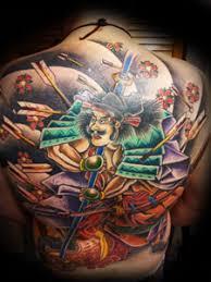 510 expert tattoo just wayne u0027s page