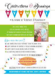 when to send bridal shower invitations stephenanuno com