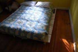 our new minimal bedroom u2013 free your mind today