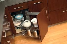 Storage Cabinet With Baskets Corner Storage Cabinets Tall Corner Storage Cabinets With Doors