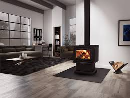 solution 1 6 wood stoves enerzone