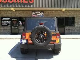 jeep wrangler sport accessories brunswick auto truck accessories