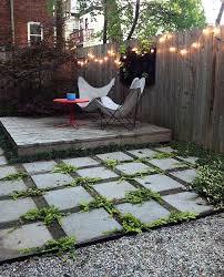 Backyard Seating Ideas by 137 Best Backyard U0026 Patio Images On Pinterest Backyard Ideas