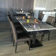tavoli e sedie usati per bar tavoli per bar excellent basi tavolo alto bar with tavoli per bar