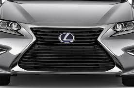 white lexus black grill 2017 lexus es350 reviews and rating motor trend