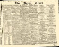 id s d oration chambre daily newspaper archives feb 20 1846