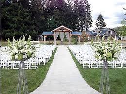 wedding venues tacoma wa 65 best wedding venue pricing images on wedding venues