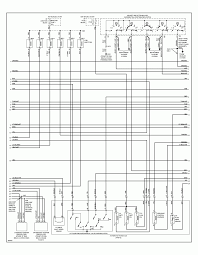 vauxhall astra g wiring diagram with electrical pictures 75462