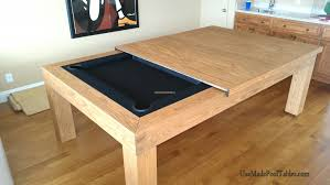 Dining Tables Canada Furniture Pool Table Dining Table Fresh Pool Dining Table Chairs