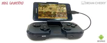gamepad apk happy bay happybay free apk for android