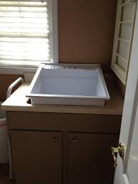 laundry room compact laundry sink photo room design compact