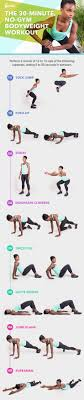 weight loss workout plan for men at home 1130 best fitness tips and workouts images on pinterest healthy