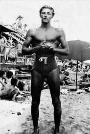 Best Classic Movies 135 Best Robert Mitchum Images On Pinterest Robert Ri U0027chard