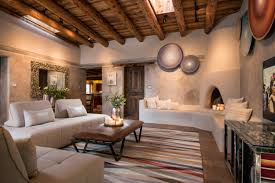 showhouse santa fe 2016 u2014 jennifer ashton interiors santa fe