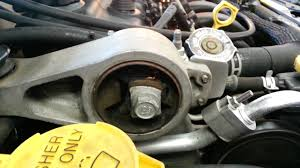 dodge neon 2 0 cv joint noise possibility and fix in this case