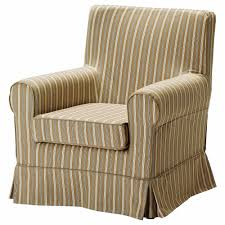Ikea Stockholm Armchair Ikea Ektorp Jennylund Chair Cover Armchair Slipcover Linghem Brown