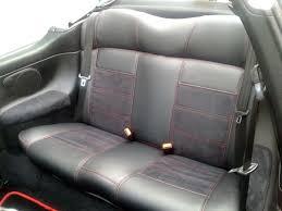 siege cuir golf 4 housses de siège sur mesure pour volkswagen golf seat styler fr