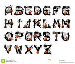 afbeeldingsresultaat voor halloween handletteren handletteren