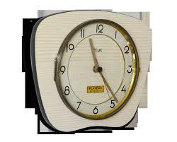 pendules de cuisine charmant horloge cuisine originale avec horloge de cuisine originale