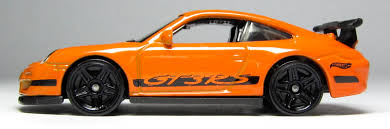Porsche 911 Orange - first look wheels porsche 911 gt3 rs u2026 u2013 the lamley group