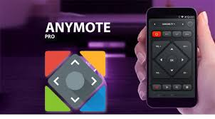 remote apk anymote remote pro 4 5 3 apk apkmirror trusted apks