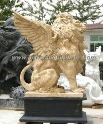 statue lions garden statue lions lying lion garden statue garden statues lions