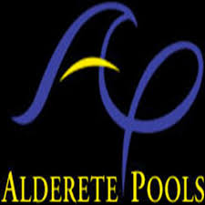 alderete pools youtube