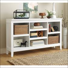 White Modular Bookcase by Interior Cl White Sumptuous Bookcases Resplendent Target On