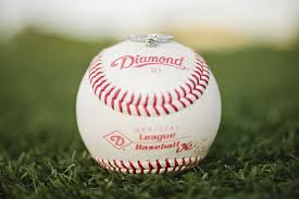 Baseball Wedding Ring by Subtle Ways To Include Your Favorite Sport In Your Wedding