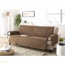 plaid pour canapé 2 places résultat supérieur canapé 2 places beige meilleur de plaid pour