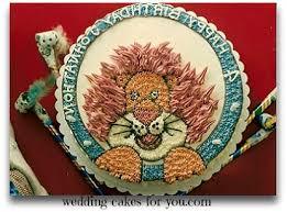 Wilton Cake Decorating Ideas Decorated Cakes
