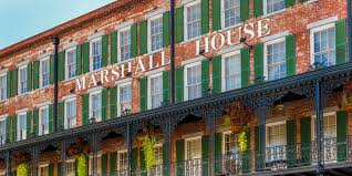 Home Decor Savannah Ga Hotel View Hotels In Downtown Savannah Ga Home Design Wonderfull