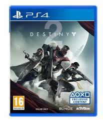 buy destiny 2 ps4 destiny range tesco