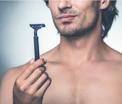 pics of guys with shaved pubic hair these are the 5 things men need to know before they shave their