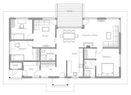 and house plans floor plans for building a house zanana org