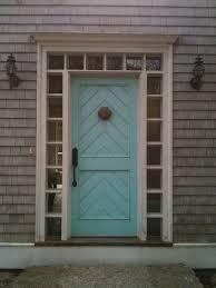 Front Door Paint Colours Turquoise Front Door Front Door Paint Colors For Brick House