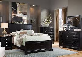 cindy crawford bedroom set wonderful cindy crawford bedroom furniture collection 78 for your