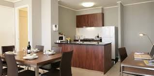 2 Bedroom Apartments Melbourne Accommodation Cbd Premium Package 2 Bedroom Apartment Apartments 28