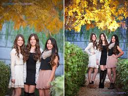 photographers in las vegas family photo session at the lake las vegas las vegas event and