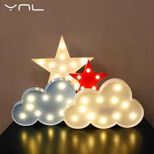 Fairy Light Tree by Online Shop Christmas Decor 3d Led Night Light Tree Flamingo