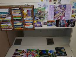 welcome to my anime haven u2014 毎日アニメ夢