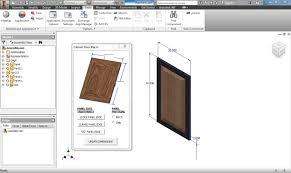 cabinet door software i16 all about fancy home design planning