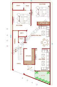Home Design For 20x50 Plot Size 100 Home Design For 20x50 Plot Size 12 Best Sagar Images On