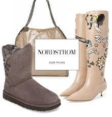 ugg sale nordstrom black friday the list cyber monday designer deals