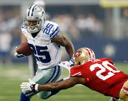 thanksgiving 2015 dallas cowboys dallas cowboys 10 things to know about cowboys rb lance dunbar