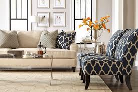 Bedroom Furniture Seattle Bedroom Furniture Stores Seattle Best Useattleu King Bedframe